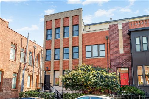 Photo of 1743 W Terra Cotta Place, Chicago, IL 60614 (MLS # 11223060)
