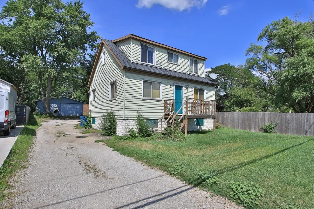1624 63rd Street, Downers Grove, IL 60516 - #: 11213060