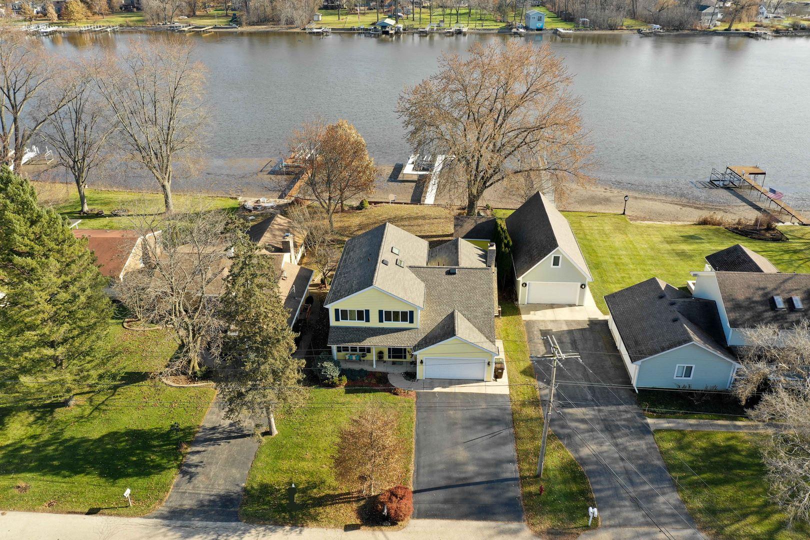 708 S Riverside Drive, McHenry, IL 60050 - #: 10580061