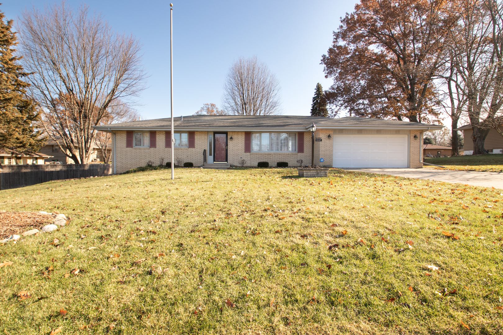1112 Easton Parkway, Rockford, IL 61108 - #: 10673061