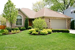 Photo of 231 South LINCOLN Street, WESTMONT, IL 60559 (MLS # 10486063)