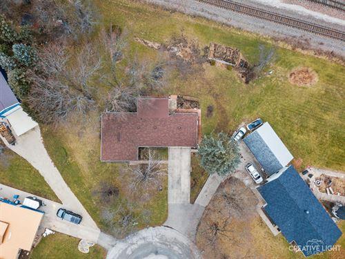 Photo of 650 Whitlock Court, Aurora, IL 60506 (MLS # 10641064)