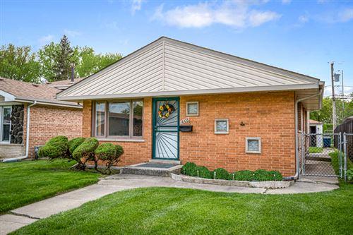 Photo of 14108 S Saginaw Avenue, Burnham, IL 60633 (MLS # 10724064)