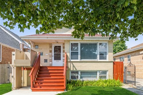 Photo of 3928 W 56th Street, Chicago, IL 60629 (MLS # 11164064)
