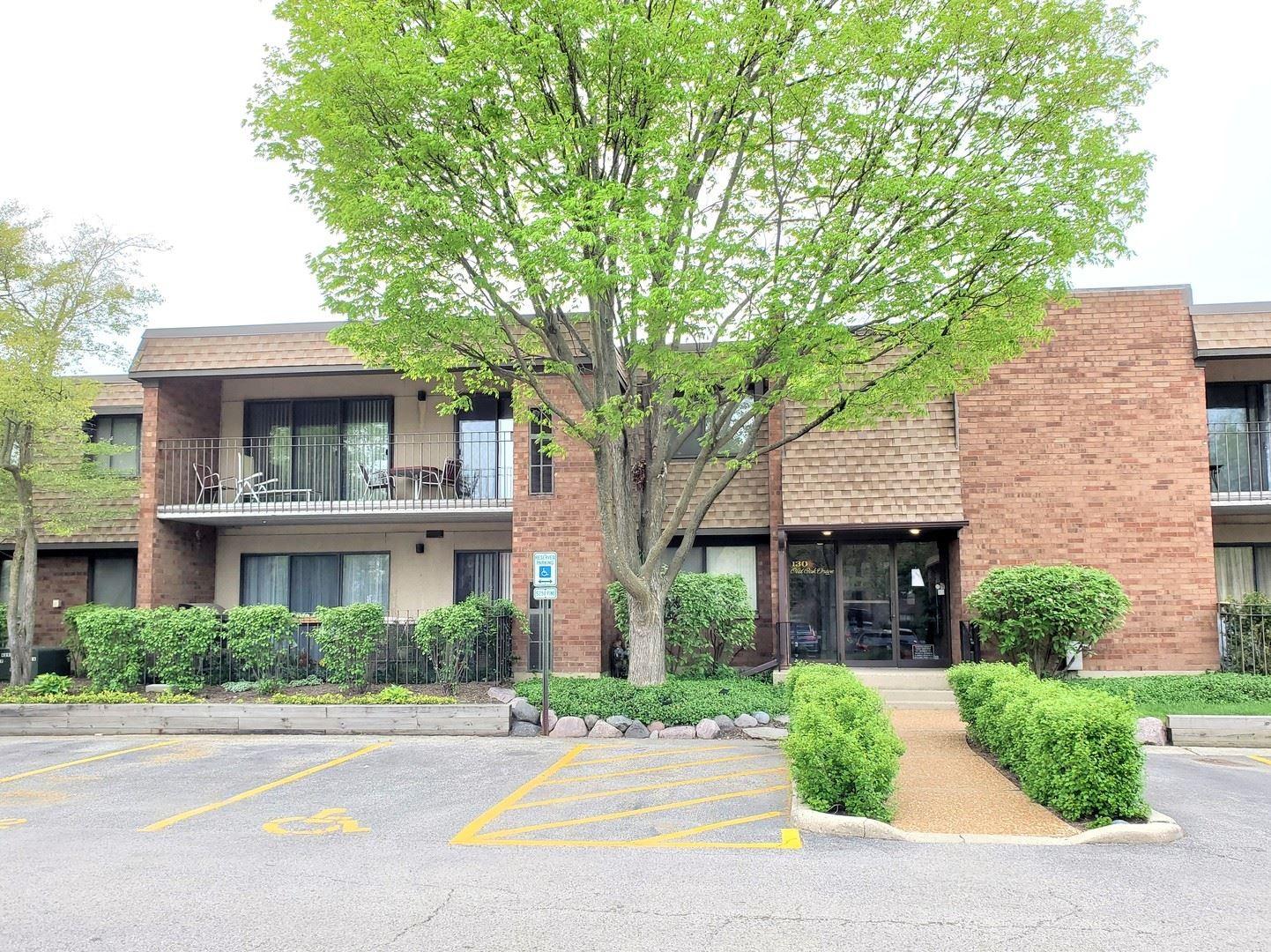 130 Old Oak Drive #246, Buffalo Grove, IL 60089 - #: 10597064