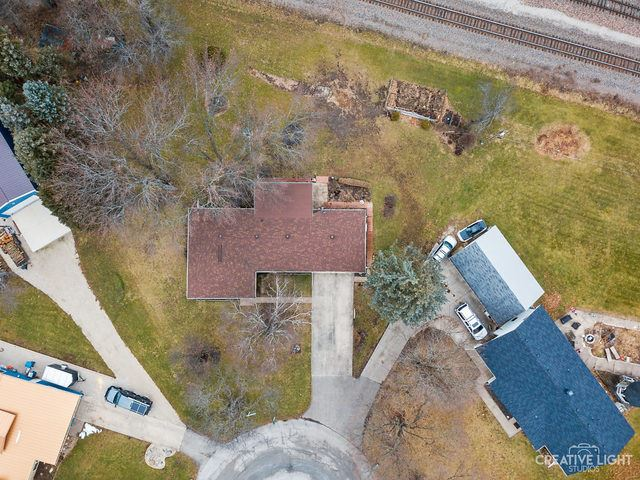 650 Whitlock Court, Aurora, IL 60506 - #: 10641064