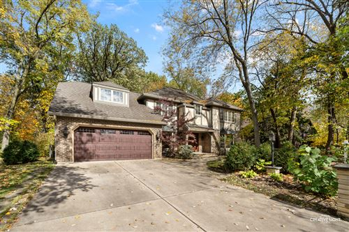 Photo of 675 E Gartner Road, Naperville, IL 60540 (MLS # 10902066)