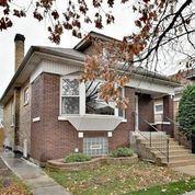 Photo of 4607 W SHAKESPEARE Avenue, Chicago, IL 60639 (MLS # 10941066)