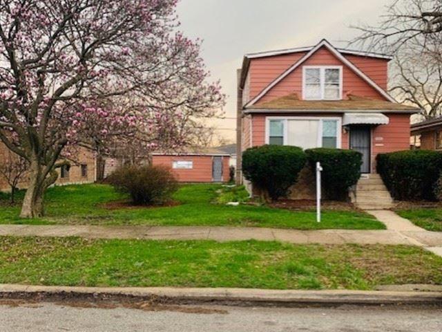 9804 S ABERDEEN Street, Chicago, IL 60643 - MLS#: 10641066