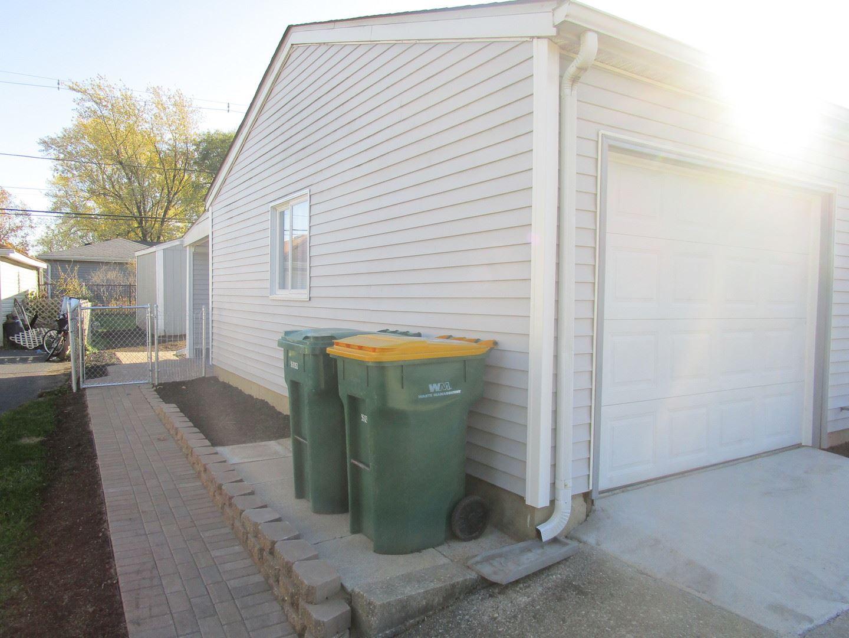 Photo of 427 Laurel Avenue, Romeoville, IL 60446 (MLS # 10928066)