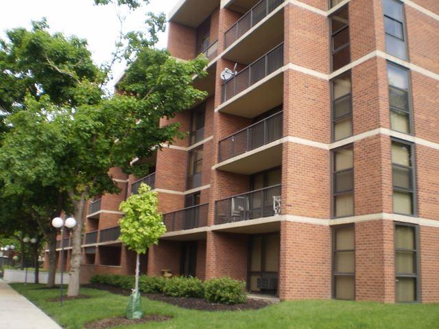 2941 S Michigan Avenue #104, Chicago, IL 60616 - #: 10795067