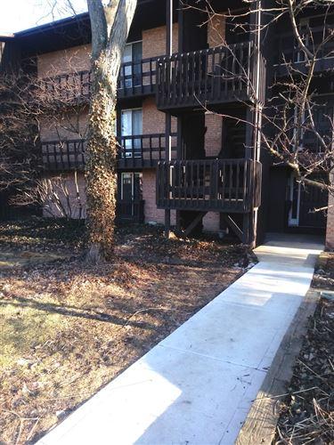 Photo of 1603 Maple Terrace #2C, Lisle, IL 60532 (MLS # 11006068)