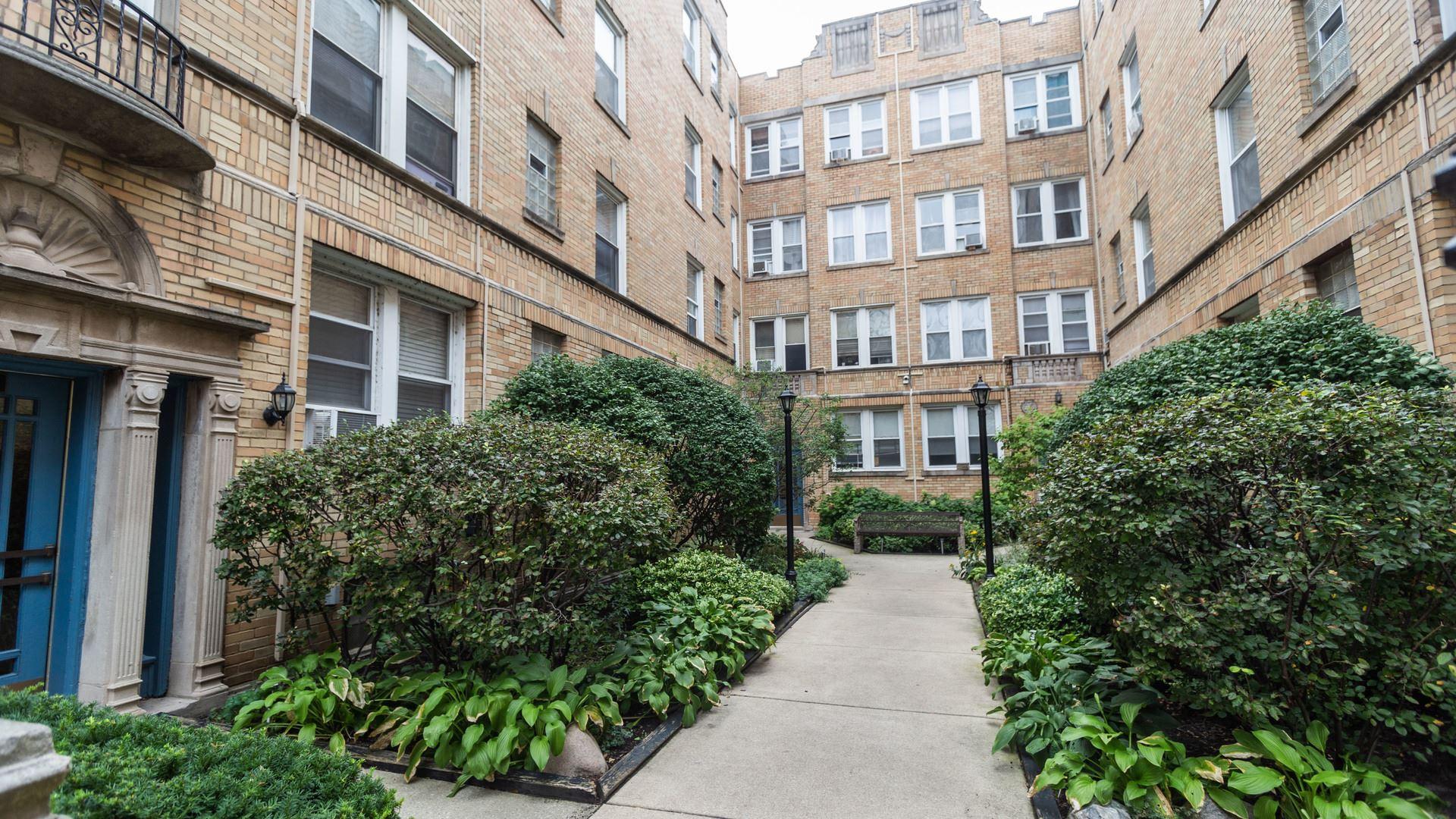 840 W Ainslie Street #DC, Chicago, IL 60640 - #: 11241068