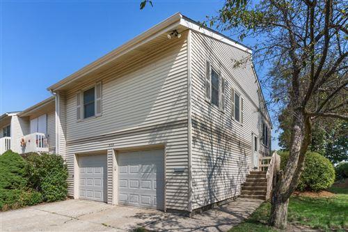 Photo of 1539 Elder Drive, Aurora, IL 60506 (MLS # 10861069)