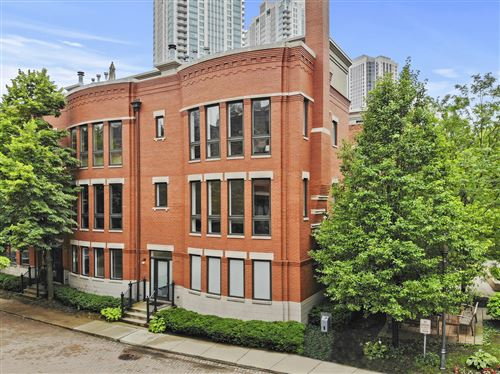 Photo of 446 N Canal Street, Chicago, IL 60654 (MLS # 11217069)