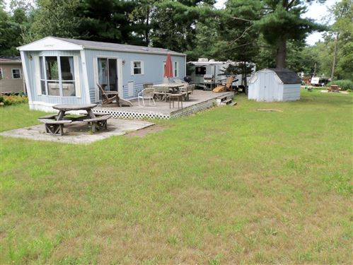 Photo of 7/80-81 Woodhaven, Sublette, IL 61367 (MLS # 11170070)