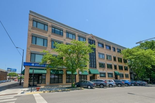 4747 N Artesian Avenue #2S, Chicago, IL 60625 - #: 10758070