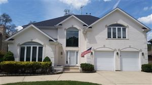 Photo of 6250 Squire Lane, WILLOWBROOK, IL 60527 (MLS # 10333071)