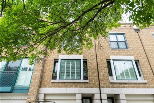 Photo of 1625 N Larrabee Street, Chicago, IL 60614 (MLS # 10729072)