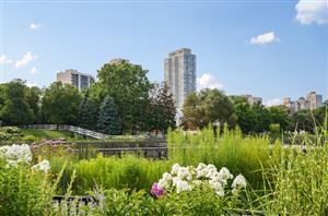 Photo of 2020 North Lincoln Park West #16H, Chicago, IL 60614 (MLS # 10544073)