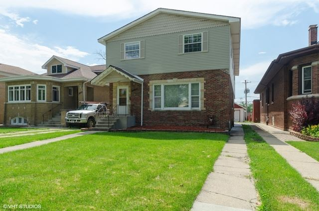 10118 S Oakley Avenue, Chicago, IL 60643 - #: 10638073
