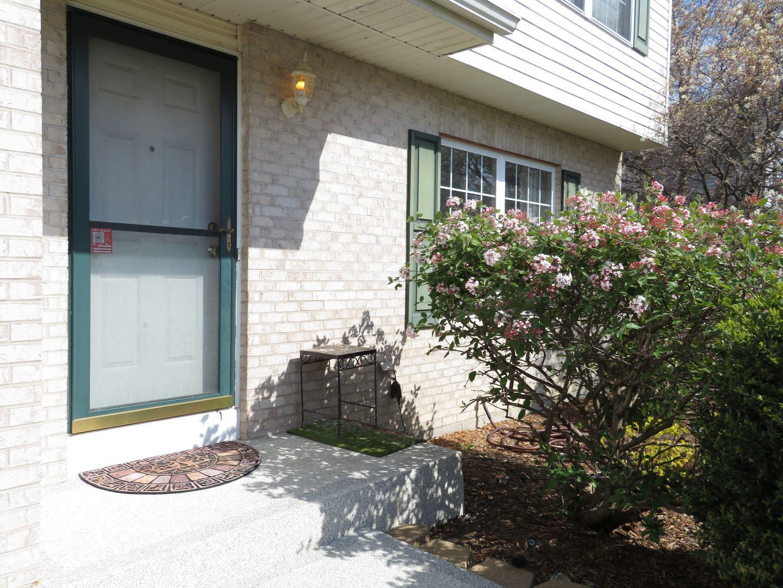 Photo of 241 Malibu Drive, Romeoville, IL 60446 (MLS # 11058073)