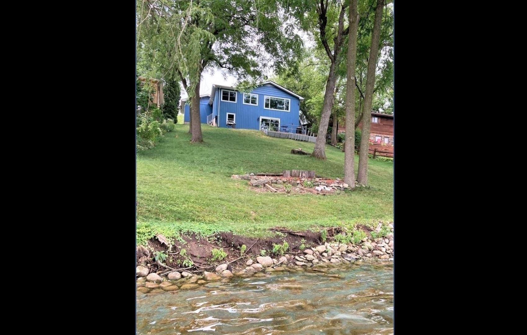 323 Pheasant Trail, Lake in the Hills, IL 60156 - #: 11128073