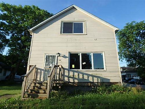 Photo of 437 E 144th Street, Dolton, IL 60419 (MLS # 10769074)
