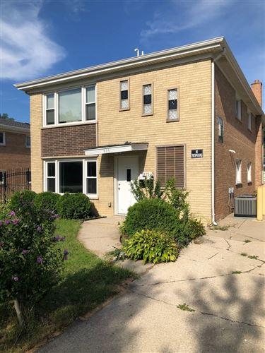 Photo of 975 S Addison Road #1, Addison, IL 60101 (MLS # 10816074)