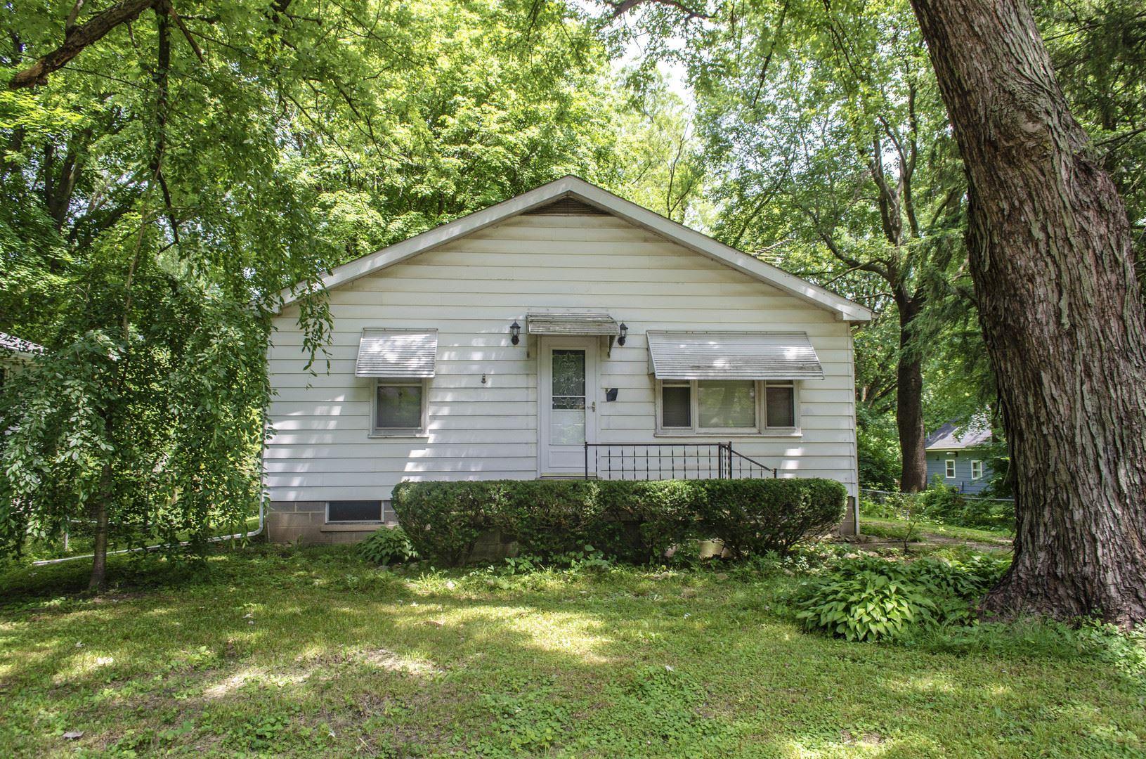 110 Brady Lane, Urbana, IL 61802 - #: 10677074