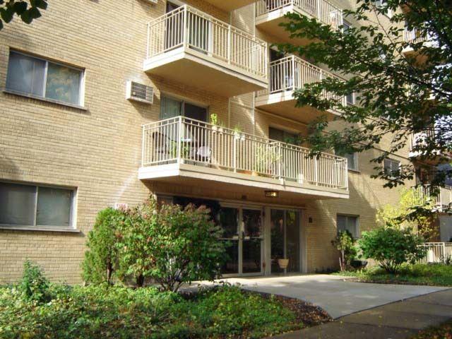 115 Marengo Avenue #303, Forest Park, IL 60130 - #: 10944074