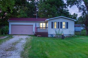 Featured picture for the property 10491075