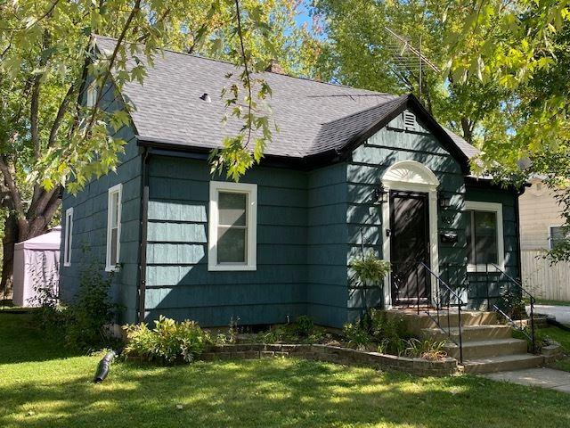 1620 Walnut Drive, Woodstock, IL 60098 - #: 11232075