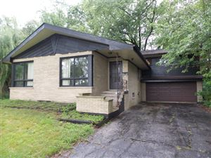 Photo of 952 Central Park Avenue, FLOSSMOOR, IL 60422 (MLS # 10496078)