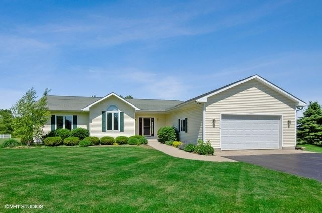 17801 Springbrook Circle, Union, IL 60180 - #: 10418079