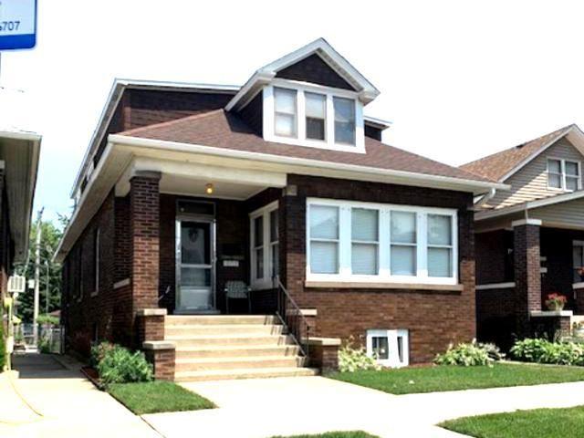 10715 S Avenue G, Chicago, IL 60617 - #: 10755079