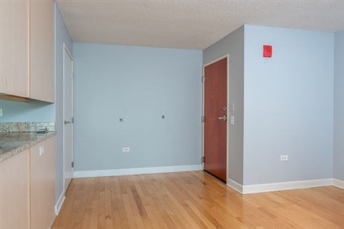 Tiny photo for 800 Elgin Road #1509, Evanston, IL 60201 (MLS # 10616080)