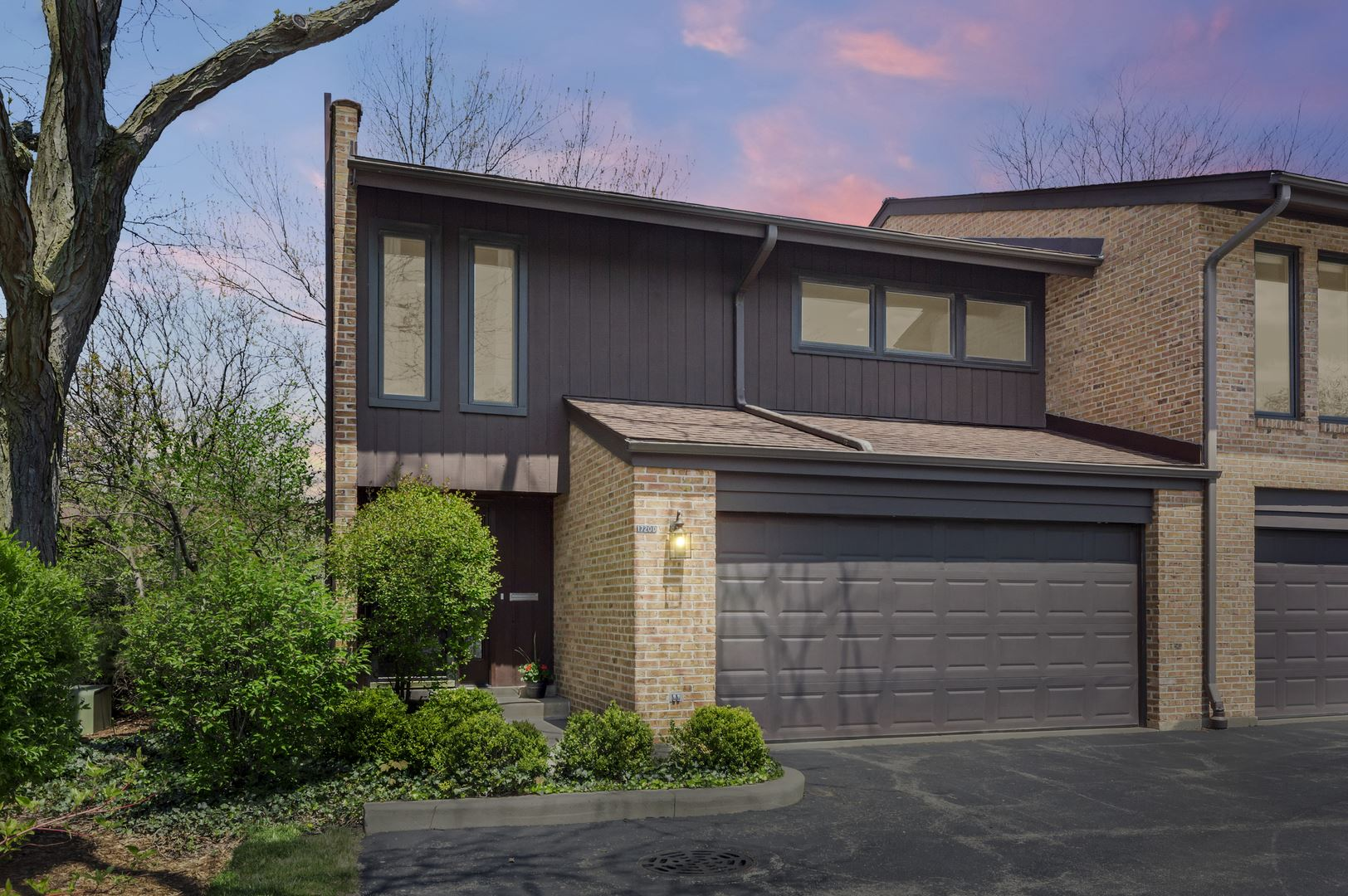 1720 Wildberry Drive #18D, Glenview, IL 60025 - #: 10716082