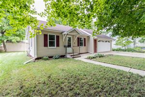 Photo of 511 East Marion Street, PRINCETON, IL 61356 (MLS # 10493084)