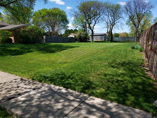 Photo of 292 S Fair Avenue, Elmhurst, IL 60126 (MLS # 11077085)