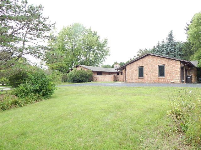 6512 Chickaloon Drive, McHenry, IL 60050 - #: 10660085