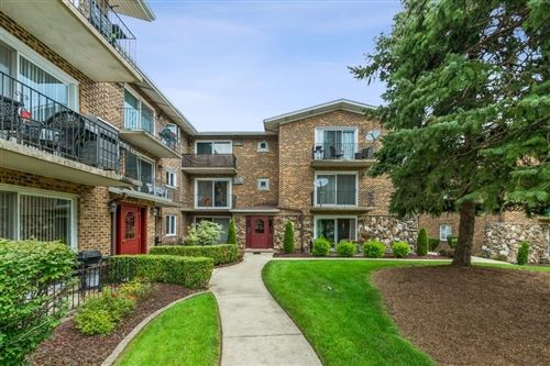 Photo of 9048 W 140th Street #1A, Orland Park, IL 60462 (MLS # 11177086)