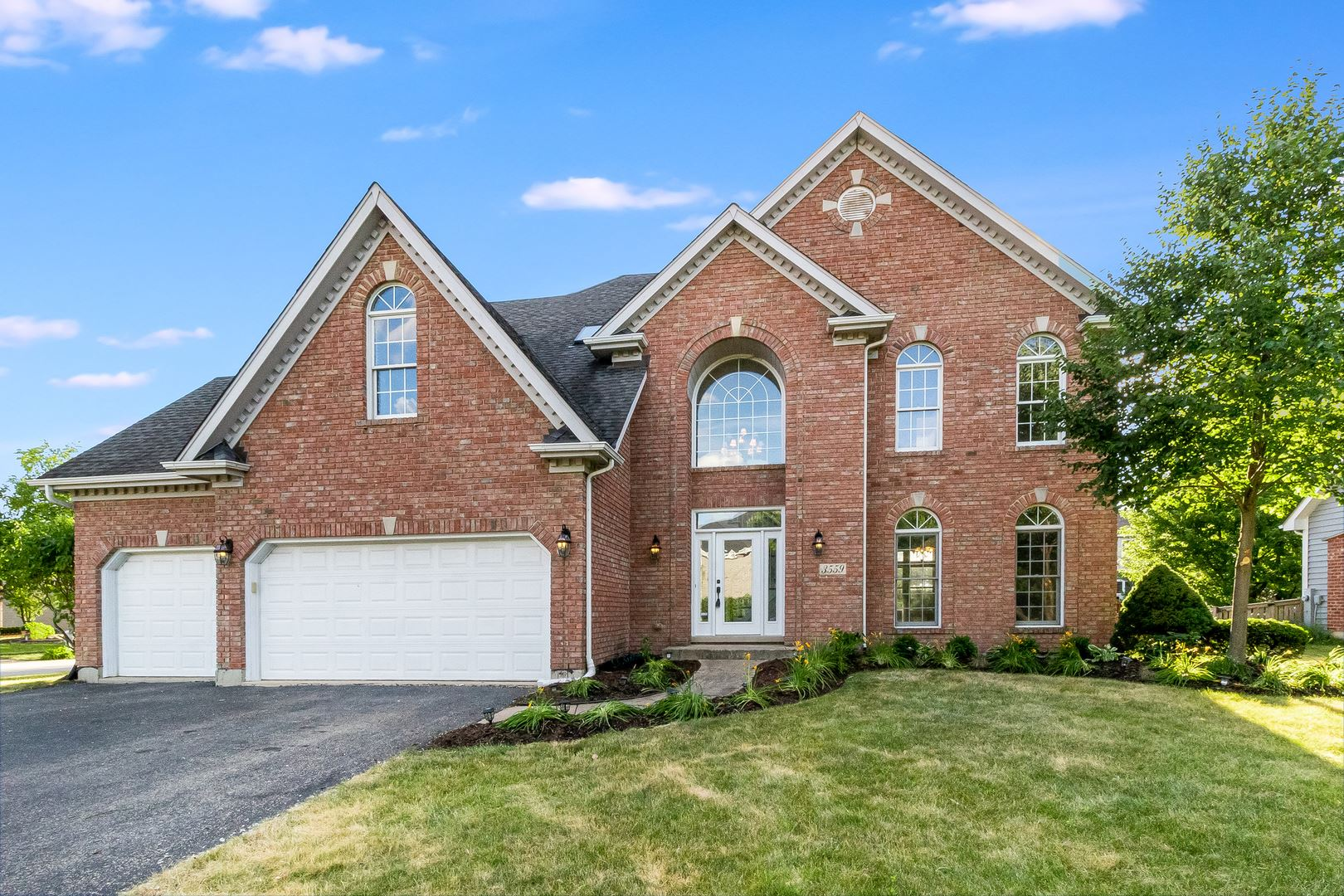3559 Stackinghay Drive, Naperville, IL 60564 - #: 10760086