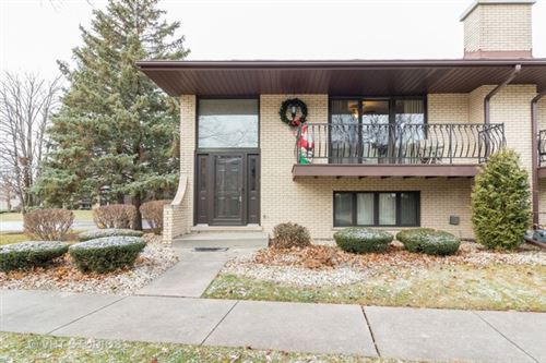 Photo of 15621 Violet Court, Orland Park, IL 60462 (MLS # 10585087)