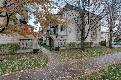 Photo of 5139 N East River Road #372A, Chicago, IL 60656 (MLS # 10920087)