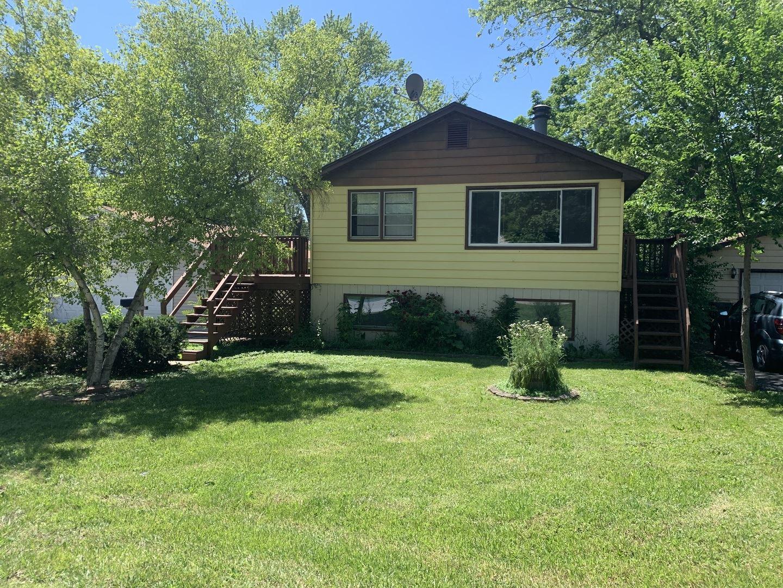 308 Forest Glen Drive, Round Lake Park, IL 60073 - #: 10747087