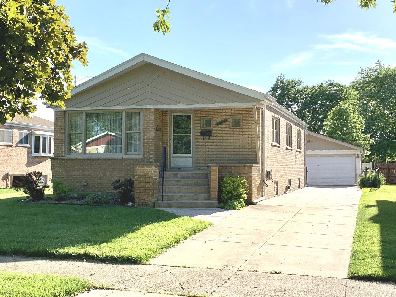 10004 Maple Avenue, Oak Lawn, IL 60453 - #: 10754087