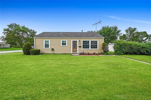 Photo of 1851 Waverly Court, Crest Hill, IL 60403 (MLS # 11178088)