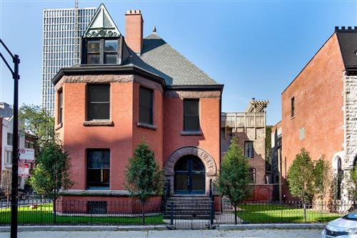 Photo of 1236 N Astor Street, Chicago, IL 60610 (MLS # 11211088)
