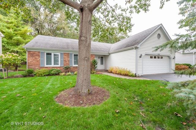 220 Lexington Avenue, Fox River Grove, IL 60021 - #: 10551088